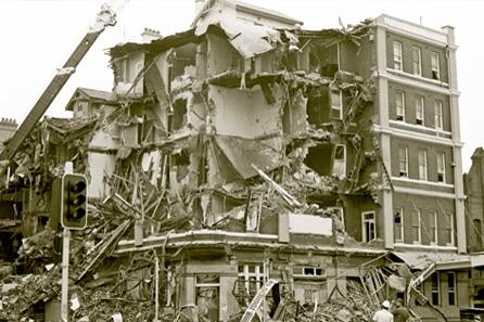 1989_earthquake