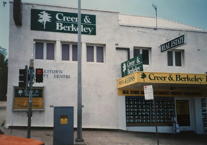 Creer-and-Berkley