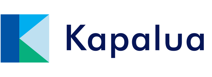 Kapalua-Logo-Footer