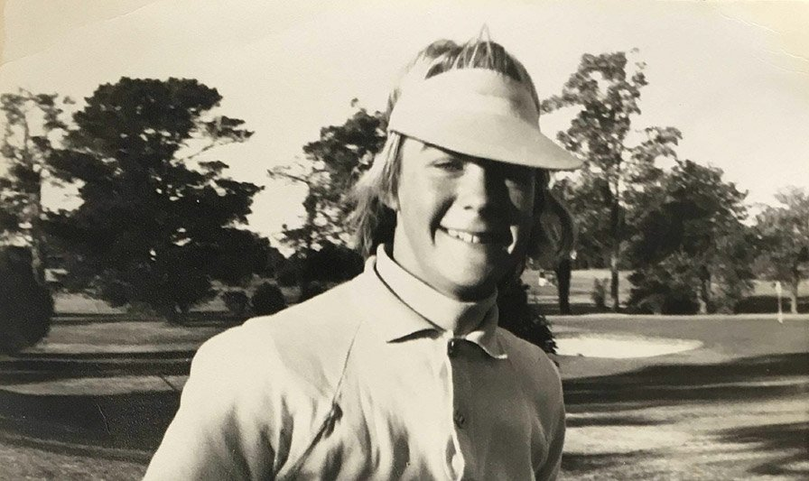 Richard-Stanton-1970s