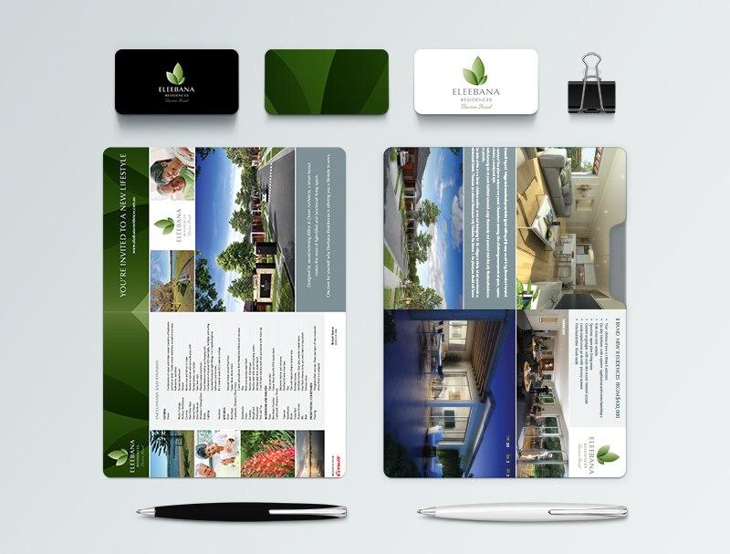 design-consultantion-3